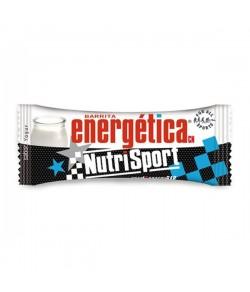 Bar. Energética 46 gr