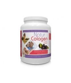 NaturColagen 300 gr