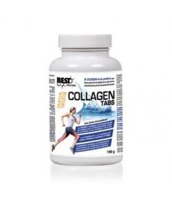 Collagen Tabs