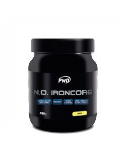 N.O. Ironcore 480 gr