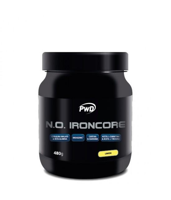 N.O. Ironcore 480 gr