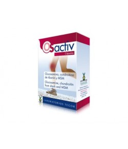 OSACTIV 40 cps