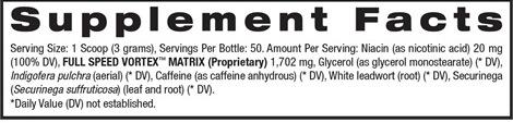 1MR_Vortex Nutrienda