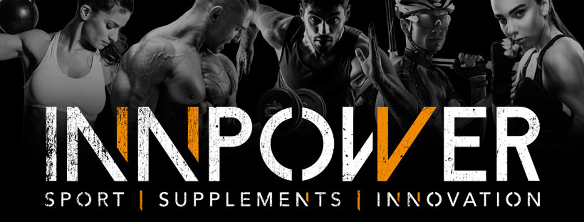 INNPOWER NUTRIENDA