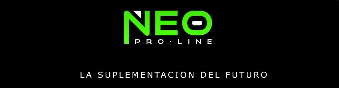 neonutrienda