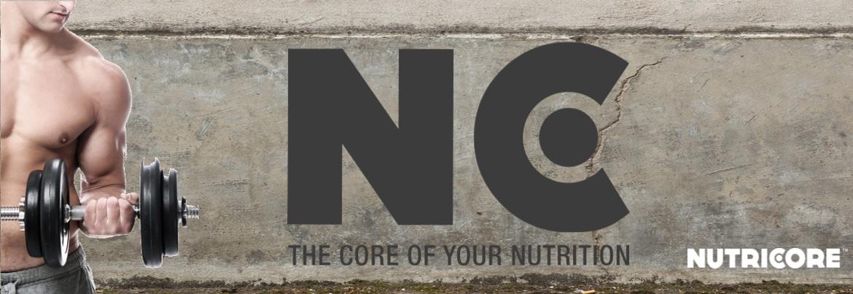 nutricore nutrienda.com
