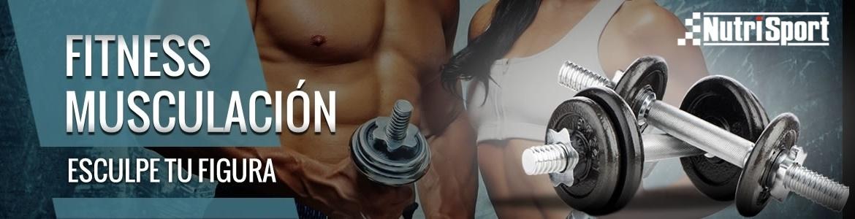 nutrsport nutrienda.com