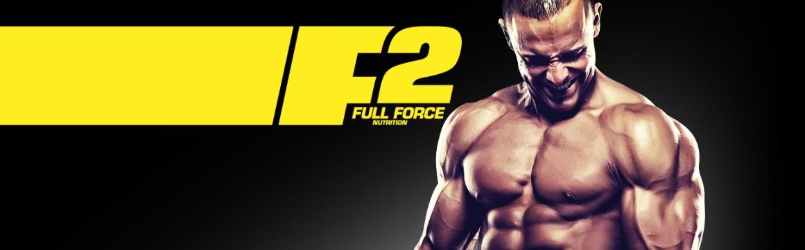 IF2 FULL
