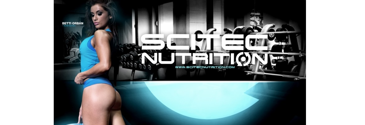 scitec nutrtition, nutrienda.com