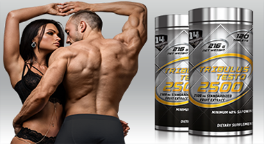 tribulus superior14nutrienda