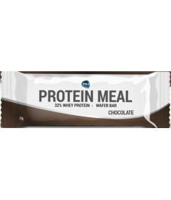 Bar Protein Meal 32 gr