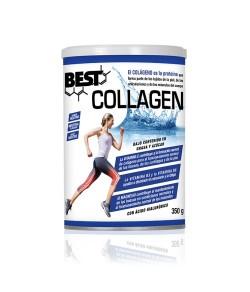 Collagen 350 gr