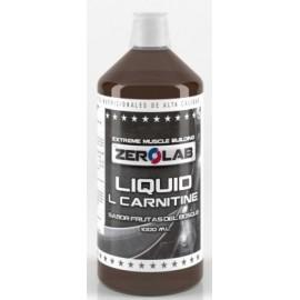Liquid L-Carnitine 1L
