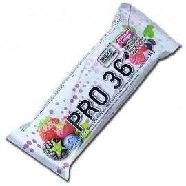 Bar Pro 36 35 gr