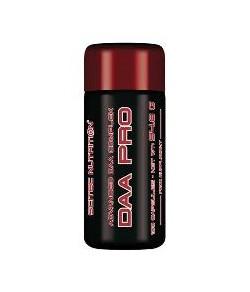 DAA Pro 100 cap