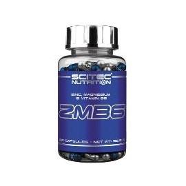 ZMB6 60 cap