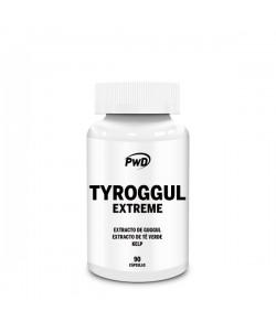 Tyroggul Extreme 90cap