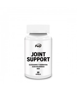 Joint  Support 60 cap