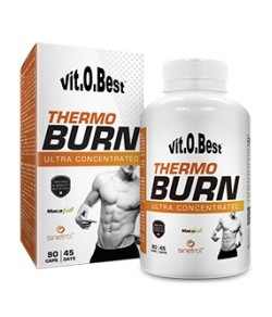 Thermo Burn 90 cap