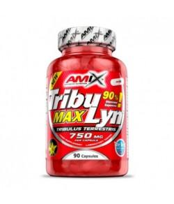 Tribulyn 90% 90 cap