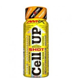 Cellup Shot 60 ml