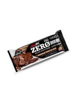Zero Hero 65 gr