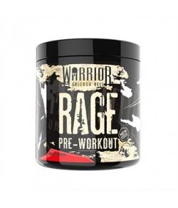 Warrior 392 gr