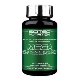 MegaGlucosamine 100 cp