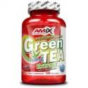 Green Tea 100 cap