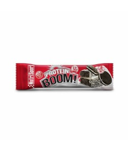 Protein Boom 49 gr