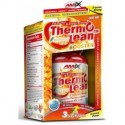 ThermoLean 90 cap