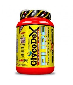 Glycodex Pure 1 kg