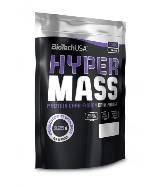 Hyper Mass 1 kg