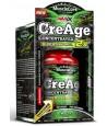 CreAge 120 cap