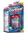 Cortisol Blocker's 60c