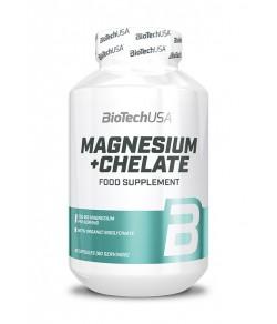 Magnesium+Chelate 60 cap