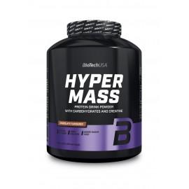Hyper Mass 2270 gr