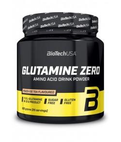 Glutamine Zero 300 gr