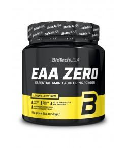 EAA Zero 350 gr