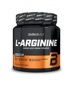 L-Arginine 300 gr