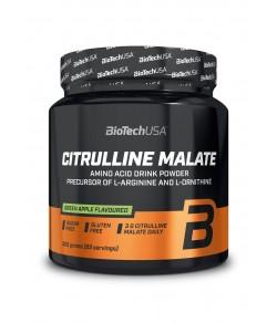 Citrulline Malate 300g