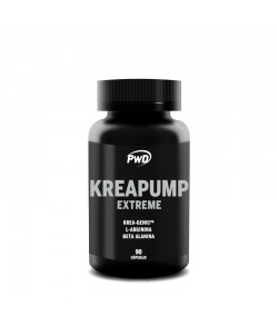 KreaPump Extreme 90 cp