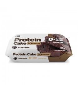 Protein Cake 400 gr
