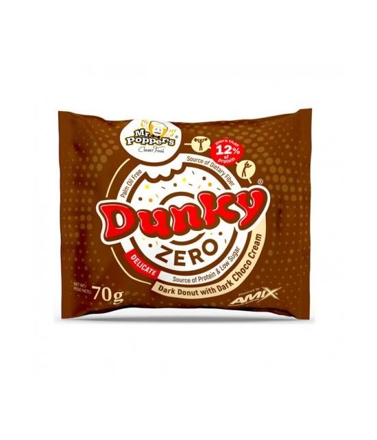 Dunky Zero 70 gr