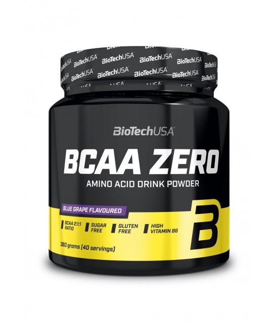 BCAA Zero 360 gr