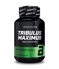 Tribulus Maximus 90cap