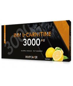 L-CARNITINE 3000 20 vi.