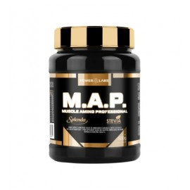 M.A.P. 500 gr