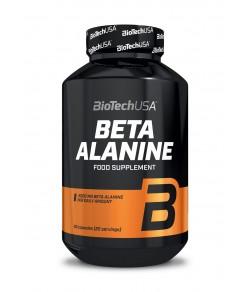 Beta Alanine 90 cap