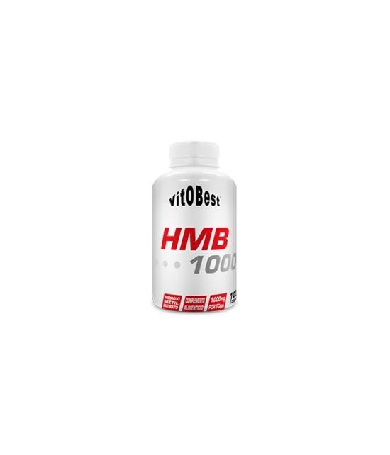 HMB 1000 100 tricap.